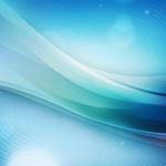 Perspektywy rozwoju usług PR – raport